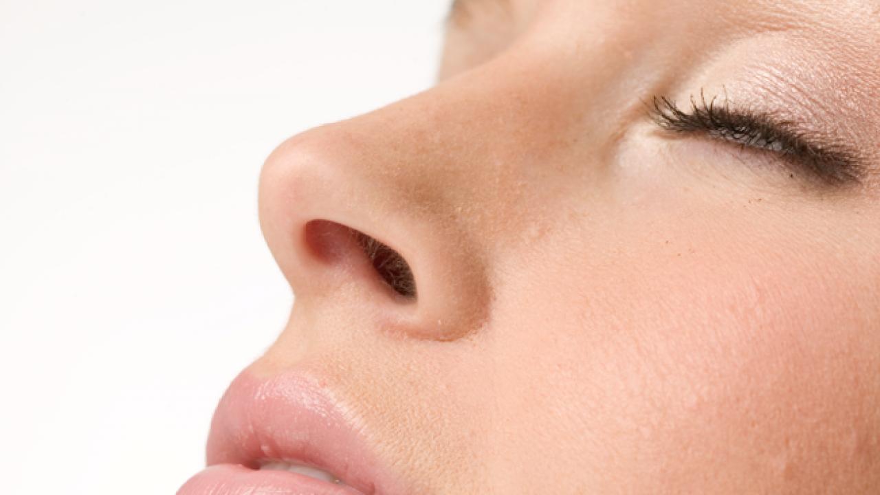 Allergia Rimedi Della Nonna croste nel naso: scopri tutte le cause ed i rimedi naturali!