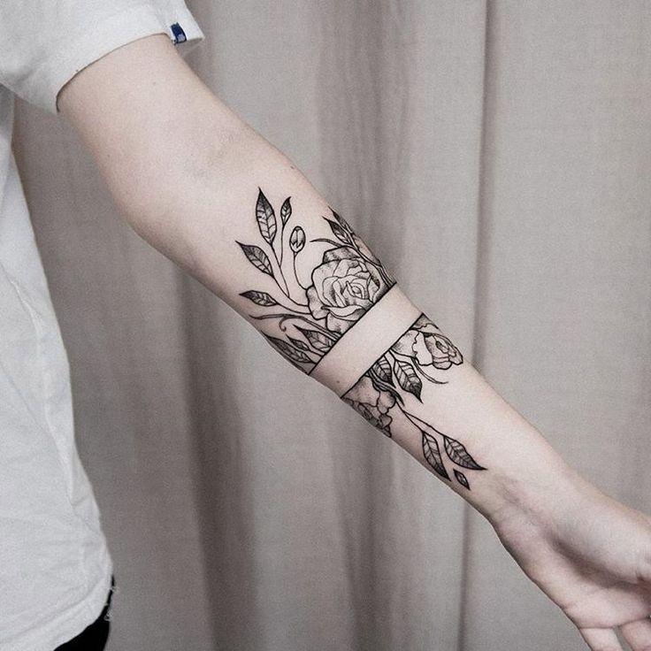 Miglior incontri di tatuaggi