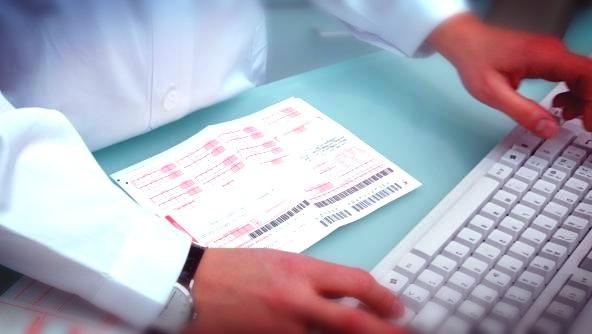 Esenzione Ticket: Codici ed Autocertificazione Reddito..