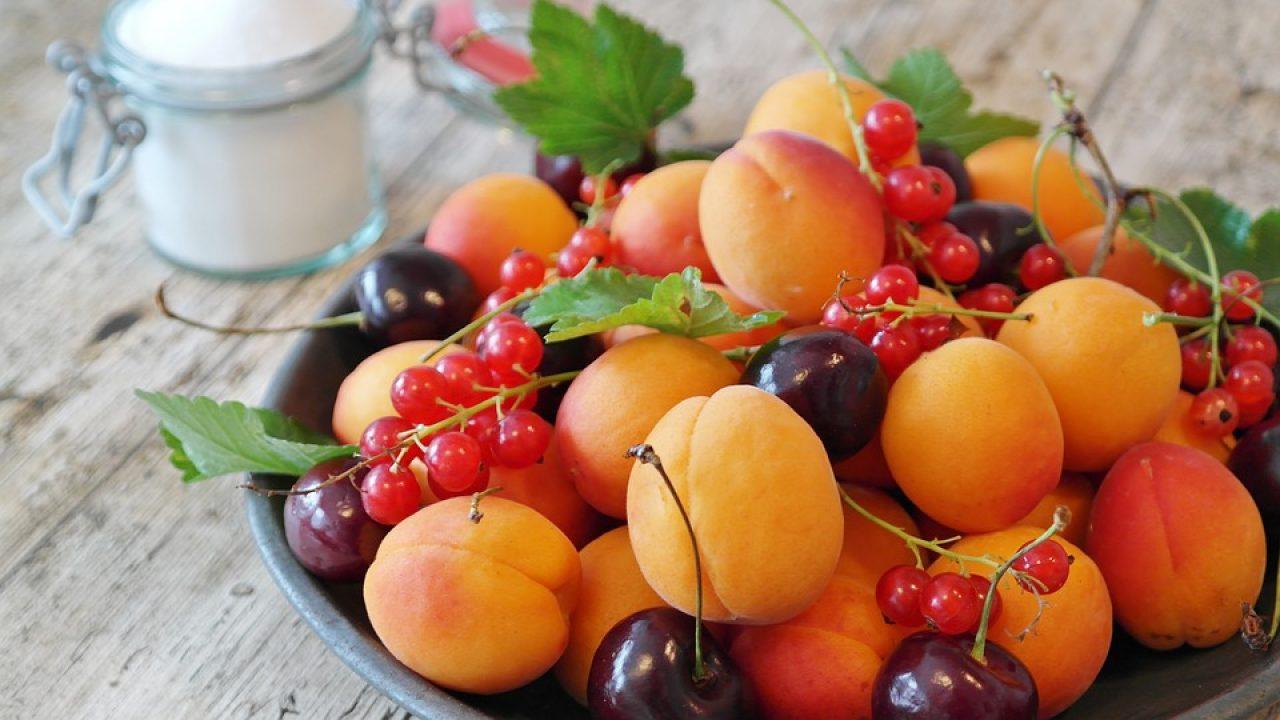 puoi perdere peso mangiando molta anguria