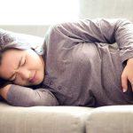 Borborigmi intestinali e stomaco