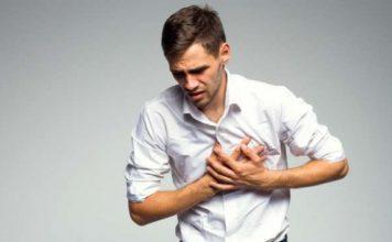 Emiblocco sinistro anteriore