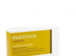 macrocea prodotti