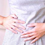 colica biliare sintomi