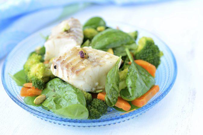 Dieta Settimanale Equilibrata Per Dimagrire : Dieta calorie menù settimanale da seguire per dimagrire