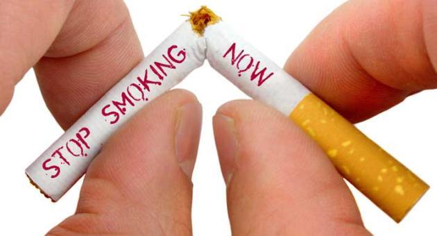 Cerotti per smettere di fumare come funzionano