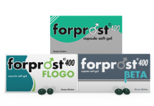 avomod prostata prezzo in farmacia online