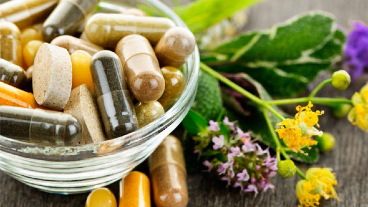 riduzione prostata con farmaci