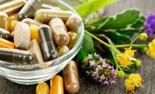 leviaprost crea problemi allerezione