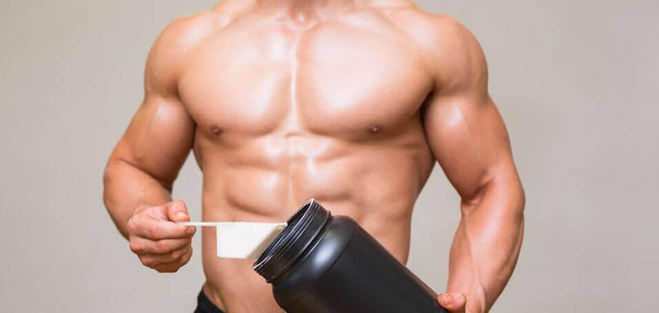 Winning Tactics For monores bodybuilding