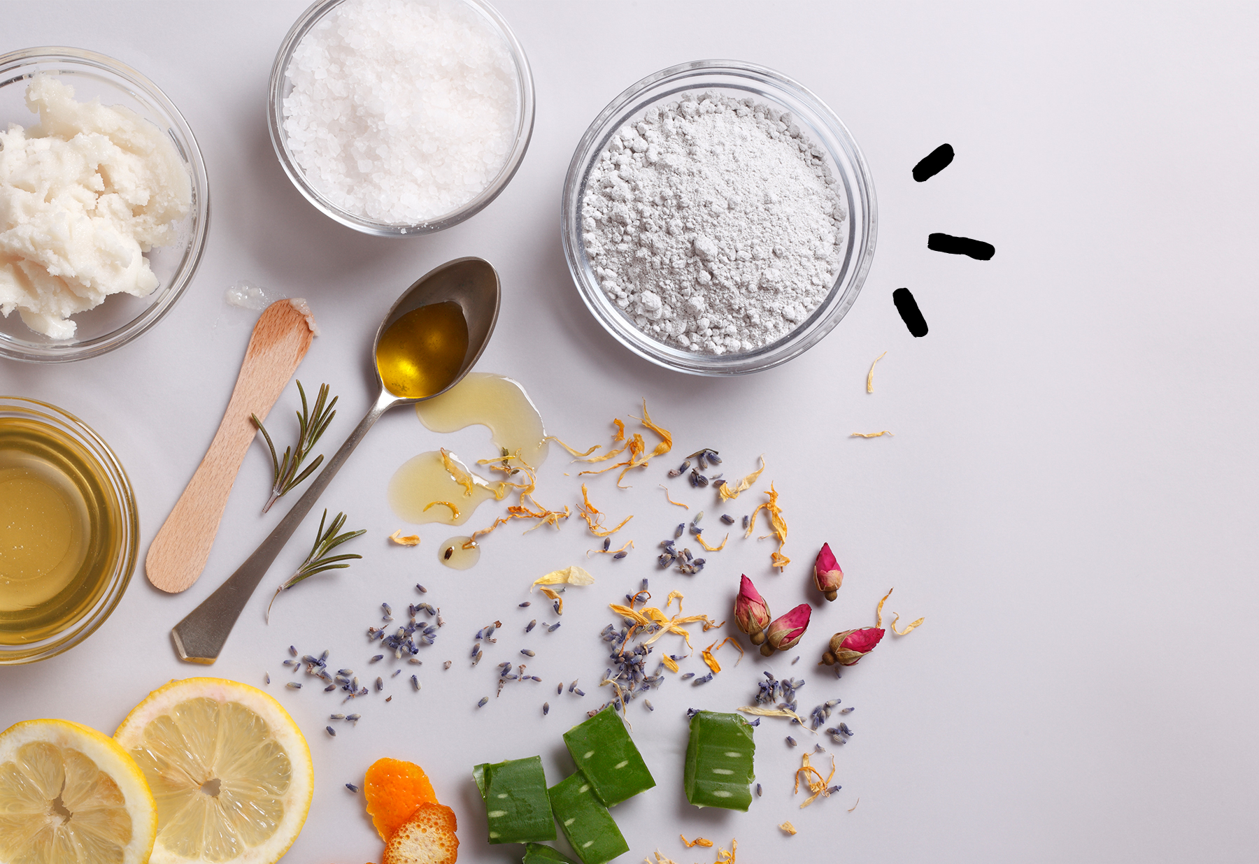 bicarbonato di sodio per lerezione)