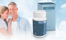 prostatact o prostamol