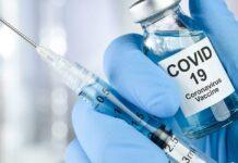 EMA è tornata a pronunciarsi sulle questioni legate alla vaccinazione in UE contro la malattia COVID-19.