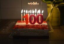 Vivere fino a 130 anni entro il 2100: i risultati sorprendenti di uno studio