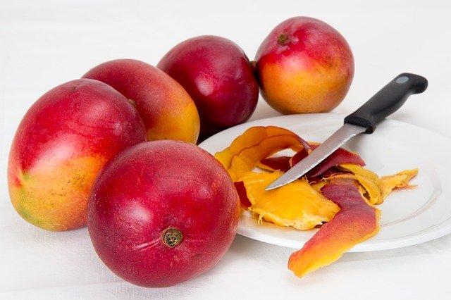 mango: principali proprietà e come consumarlo al meglio