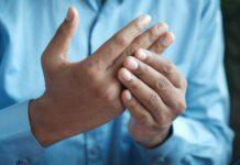 in che modo il Kineret può aiutare i pazienti COVID?