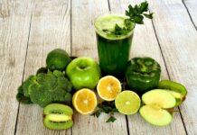 Dieta Sirt: cos'è e come funziona