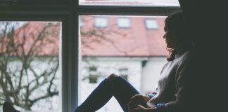 Depressione cronica: nel 2019 ne soffriva il 7,2% dei cittadini UE