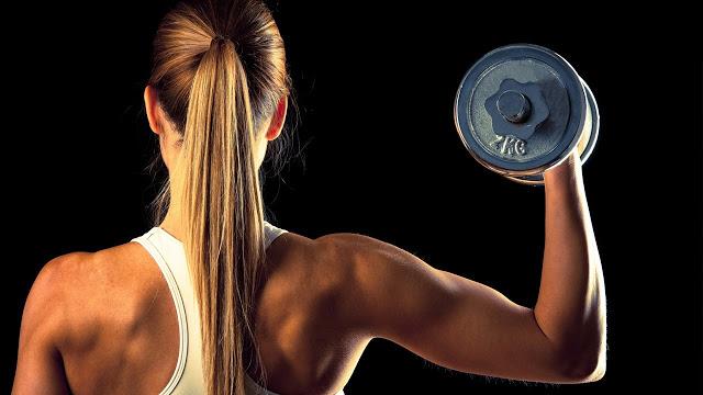 Quali esercizi per dimagrire