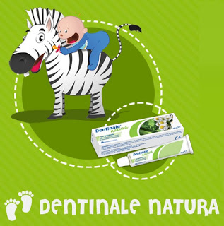Dentinale Natura: composizione e istruzioni