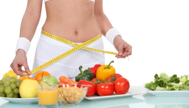 Addominali scolpiti dieta