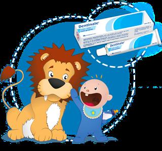 Dentinale utilizzo